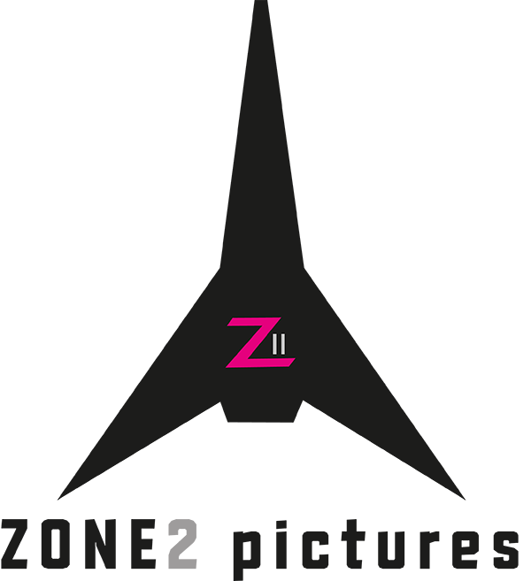 Zone2 Pictures